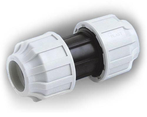 32mm mdpe coupling for 90mm soil pipe fittings
