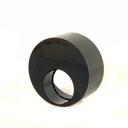 Image result for 50 mm to 25mm pvc reducer