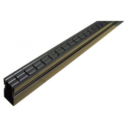 Deck-A-Drain Channel x 1m