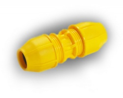 25mm Gas Compression Coupling