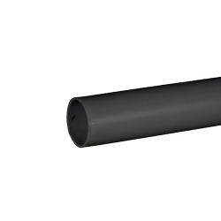 40mm Waste Pipe x3m (pack of 10)