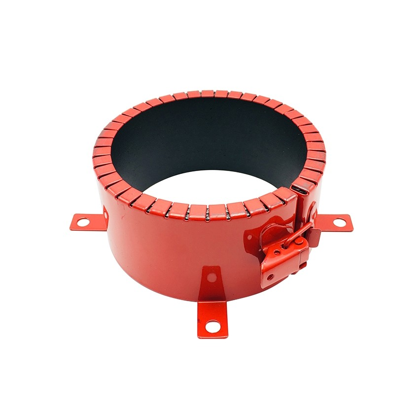 90mm Fire Collar 4hr Rated Www Drainageshop Co Uk