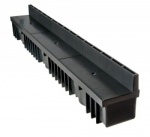 Slot-Drain Channel Drainage x 1m