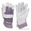 Rigger Gloves (pair)- One Size