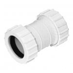32mm Universal Compression Coupling