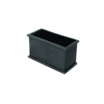 Large Hopper Head 68mm Outlet (RH25)