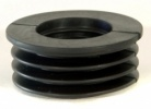 32mm Rubber Boss Adaptor