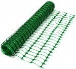 Green Barrier Fencing Standard 1m x 50m