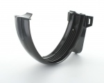 200mm Stormflo Gutter Support Bracket
