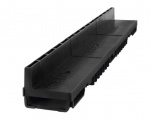 Low Profile Slot-Drain Channel Drainage x 1m